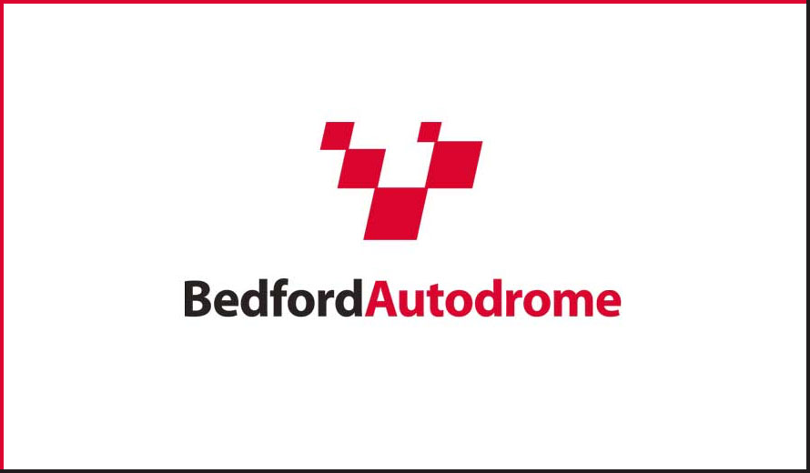 How can I get to Bedford Autodrome?